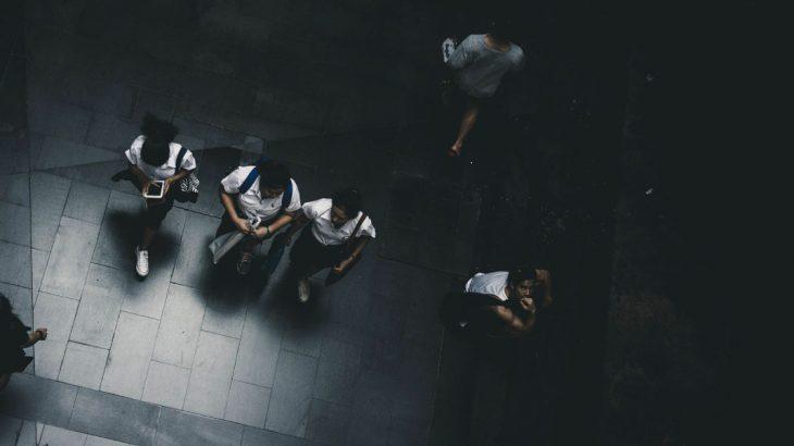 なぜ自習室を契約する人が増えているの?塾と自習室の違いと使い分け。